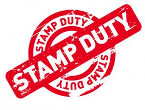 stampduty
